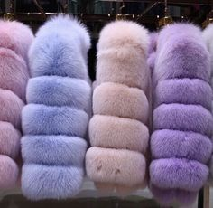 We are the first brand to introduce the coloured #furcoat #fur jackets onto the #fashion scene:)) this is our very first model we called the Princess jacket . Avail. To buy online !