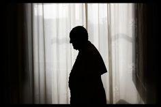 DOCUMENTO: Todo lo que dijo el Papa Francisco (semana del 6 al 12 de enero)
