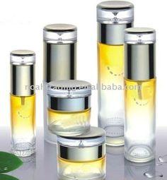 pet small cosmetics bottle - חיפוש ב-Google