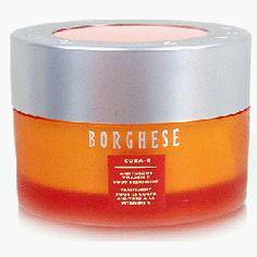 Borghese Cura C Anhydrous Vitamin C Body Treatment 5oz / 150ml - http://betyoudo.com/borghese-cura-c-anhydrous-vitamin-c-body-treatment-5oz-150ml/ #150ml, #Anhydrous, #Body, #Borghese, #Cura, #Treatment, #Vitamin #Beauty