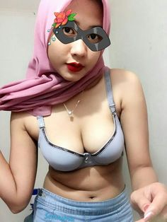 Consider, Hijab photo muslim women leaked snapchat nudes impudence! Very