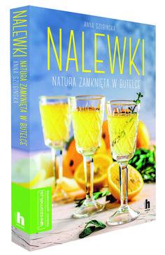 Najprostsza nalewka kokosowa czyli domowej roboty Malibu dla każdego - Beszamel.se.pl White Wine, Alcoholic Drinks, Glass, Vogue, Alcohol, Drinkware, Corning Glass, White Wines, Liquor Drinks