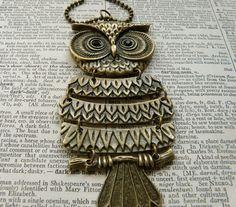 ahhhhhh i love owls!!!!