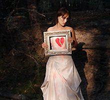 Dear Valentine by Thomas Dodd