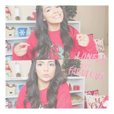 Christmas gift ideas macbarbie07