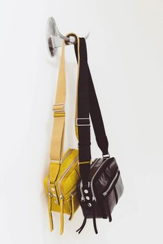 Sling Backpack, Backpacks, Street Style, Bags, Fashion, Handbags, Moda, Urban Taste, La Mode