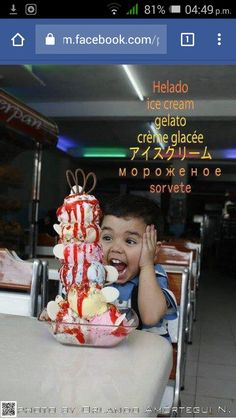 Gelato, Orlando, Broadway Shows, Ice Cream, No Churn Ice Cream, Orlando Florida, Icecream Craft, Ice