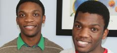 "Twin brothers, Wandile and Wanele Ganya from Khayelitsha township in Cape Town, excelled ""in the face of adversity"" to graduate as doctors from Stellenbosch University. They had to rely on their mother's meagre income as a domestic worker, but despite the challenges, the twins pursued an opportunity, which may have once seemed impossible"