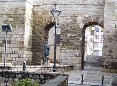 Imhazn portal