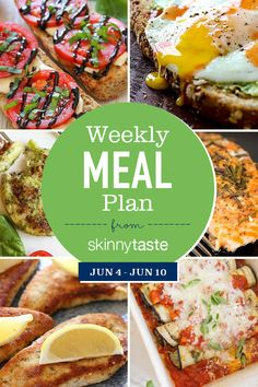 Healthy meal planning 86412886585266419 - A free flexible meal plan including breakfast, lunch and dinner and a shopping list. All recipes include calories and Weight Watchers Freestyle Smart Points. Source by skinnytaste Plats Weight Watchers, Weight Watchers Meals, Ketogenic Diet Meal Plan, Diet Meal Plans, Meal Prep, Keto Meal, Ww Recipes, Healthy Recipes, Skinnytaste Recipes