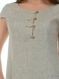 Neck Designs For Suits, Neckline Designs, Dress Neck Designs, Stylish Dress Designs, Designs For Dresses, Churidar Neck Designs, Kurta Neck Design, Salwar Designs, Kurta Designs Women