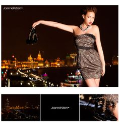Beautiful evening dress,hot selling,if you like,pls contact us. http://www.aliexpress.com/store/1197212.