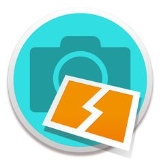 Camera Salvage Pro recovers accidentally deleted pictures and videos from your camera storage media, removable storage, or disk drive. Backup Camera Installation, Pro Mac, Backup Camera System, Utility Water, Utility Services, Sump Pump, Data Recovery, Software, Info Graphics