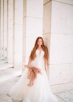 Trouwjurk 7288 Dream Wedding Dresses, Designer Wedding Dresses, Bridal Dresses, Wedding Gowns, Lurelly Bridal, Berta Bridal, Stella York Bridal, Essense Of Australia, Mod Wedding
