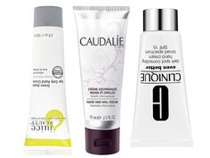 Rank & Style - Best Anti Aging Hand Creams #rankandstyle