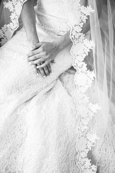 Bridal Portrait   Wedding Veil Portrait   Wedding Veil   Lace Veil Wedding Veil, Wedding Dresses, Walker Art, Lace Veils, Bridal Portraits, Getting Married, Real Weddings, Wedding Planner, Photography