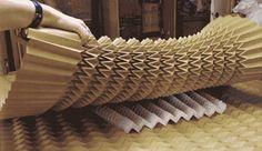 Les Ateliers Gérard Lognon. Le monde du textile regorge de métiers et de techniques souvent méconnus du grand public. Et c'est là tout l'intérêt de notre blog ! Alliant technique, tradition et créa...
