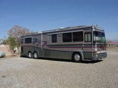 Pin By Rvt Com Online Rv Classifieds On Class A Diesel Rv For Sale Rvt Com Pinterest