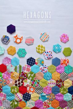 Blog dedicado a las manualidades. Diy & Craft . Tutoriales .