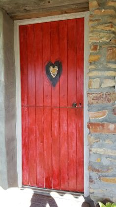 Cottages, Bottle Opener, Wall, Cabins, Country Homes, Cottage, Walls