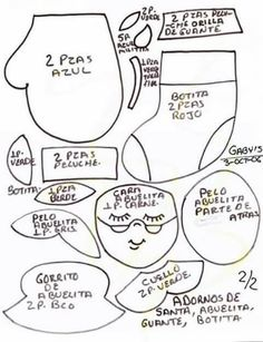 Esferas vatias 4
