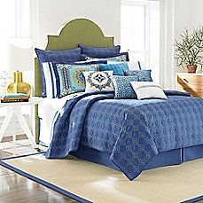 Quilts, Coverlets and Quilt Sets - BedBathandBeyond.com