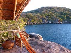Malawi & Mosambik – Thomas Prinz / tierra incognita Sa, 11. Nov., 10:45 - 11:15   Weltweit.Reisen Adventure, Tour Operator, World, Travel, Fairy Tales, Adventure Nursery