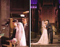September 3rd: Our Wedding Story
