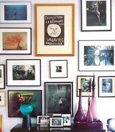 3M Command picture hanging. How to Hang Framed Artwork Without Using Nails — Reader Intelligence Report apt therapy.com