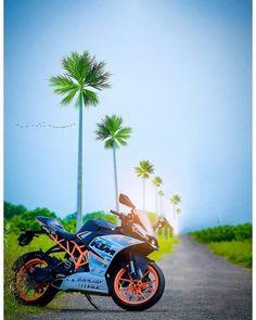 🔥 KTM Bike Edits Picsart Background - 2021 Background HD CBEditz.com & Background Wallpaper For Photoshop, Editing Background, Picsart Background, Blurred Background, Blur Background Photography, Photo Background Editor, Photo Background Images Hd, Best Hd Background, Image Hd