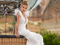 fa79ef7e345c 9 fantastiche immagini su matrimonio Alex