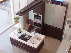 Kitchen Furniture, Kitchen Units