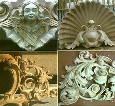 Мои работы. Моя жизнь. #woodcarving#woodcraft#ornaments#pattern#ornament#patterns#carving#wood#frame#handmade#art#workplace#masterpiece#drawing#woodwork#handwork#woodworking#baroque#woodart #рама#резьбаподереву#искусство#резьба#ручнаяработа#художник#орнамент#орнаменты#узор#шедевр#мастерство