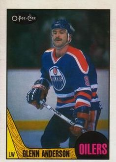 Edmonton Oilers, Nhl, Hockey, Legends, Baseball Cards, Sports, Sport, Field Hockey