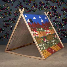 Naif Wonder Tent