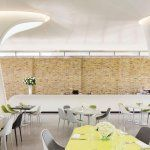 London Restaurant and Bar Design Week