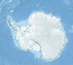 Secrecy and Mysteries Challenge the Official History of Antarctica - RiseEarth