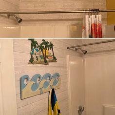 Clark Art, Cabinet, Storage, Furniture, Home Decor, Clothes Stand, Purse Storage, Decoration Home, Room Decor