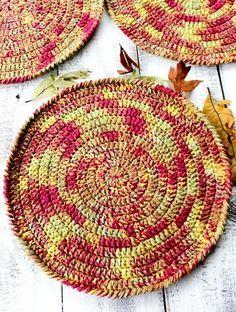 autumn-placemats-free-crochet-pattern-3