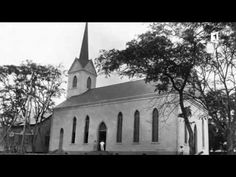 In Tahitian/The Gospel's Arrival in Tahiti: 220 ans d'histoire - Episode 6 : Te Taera'a Mai Te Evaneria I Tahiti 220 matahiti i teie nei Tahiti, French Polynesia, Movies Showing, Documentaries, Religion, Travel, Viajes, Religious Education, Trips