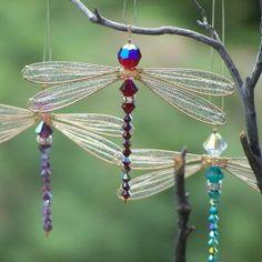 Dragonfly suncatchers http://cn1.kaboodle.com/hi/img/b/0/0/102/6/AAAACyI3P3IAAAAAAQJsJw.jpg%3Fv%3D1288921381000