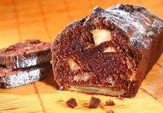 Placek amerykański. Kliknij w zdjęcie, aby poznać przepis. #ciasta #ciasto #desery #wypieki #cakes #cake #pastries