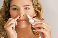 13 Natural Home Remedies For Dry Nose Inside You Should Know Dry Nose Inside, Tikal, Natural Home Remedies, Natural Treatments, Natural Health, Glass Of Milk, Helpful Hints, Herbalism, Mandala