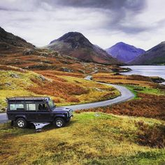 Summer holiday is booked: Scotland here we come! #landrover #defender #landroverdefender #scotland #holiday #summer #amazing by paulinegeskes Summer holiday is booked: Scotland here we come! #landrover #defender #landroverdefender #scotland #holiday #summer #amazing