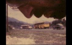 """A filmografia do diretor ganha as telas do Centro Cultural Banco do Brasil entre os dias 1 e 12 de fevereiro com a mostra """"Jairo Ferreira – Cinema de Invenção"""", com ingressos até R$ 4."""