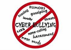 Bullying: acoso en las aulas