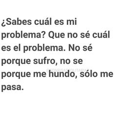 Dark Thoughts, Magic Words, Sad Love Quotes, Word Pictures, Sad Girl, Real Friends, Spanish Quotes, In My Feelings, Love You