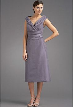 Wisteria Mother of the Bride Dresses
