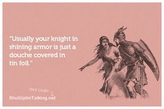 Have to agree with this...! shutupimtalking.com has more awesome ecards!!