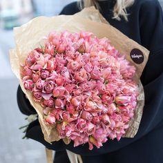 Совершенно потрясающая японская роза Для настоящих ценителей эксклюзивных сортов✨ У нас в наличии в ограниченном количестве